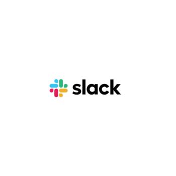 Slack-Logo2 (1)