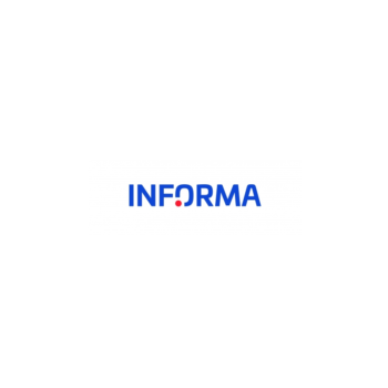 informadb